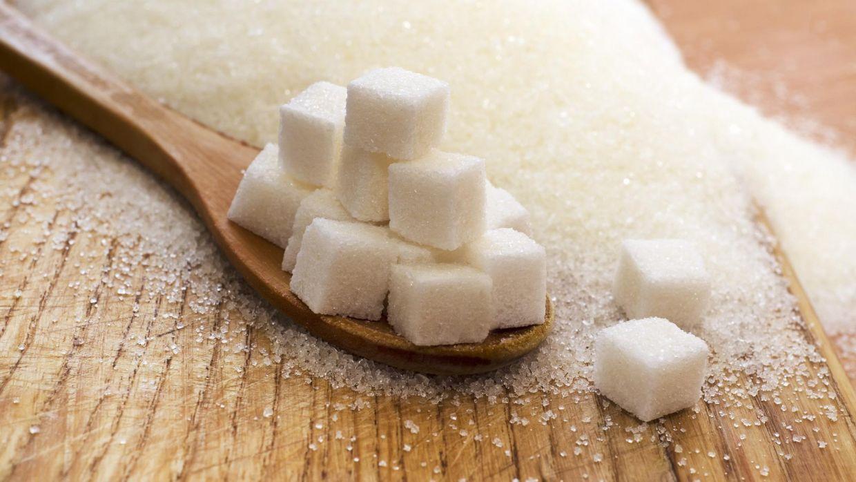 druesukker vs sukker