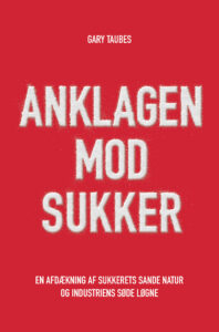 Anklagen+mod+sukker+-+forside+-+ISBN+9788799891733