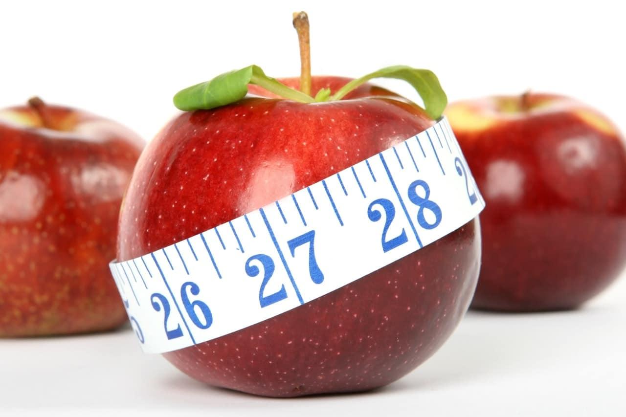 Der er én vigtig grund til at slankekure ofte slår fejl