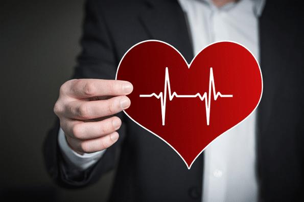 Sundhedsvæsenet skal tage ansvar – ved at give ansvar