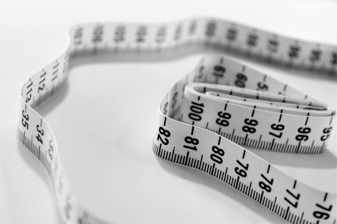 Derfor slår slankekure ofte fejl