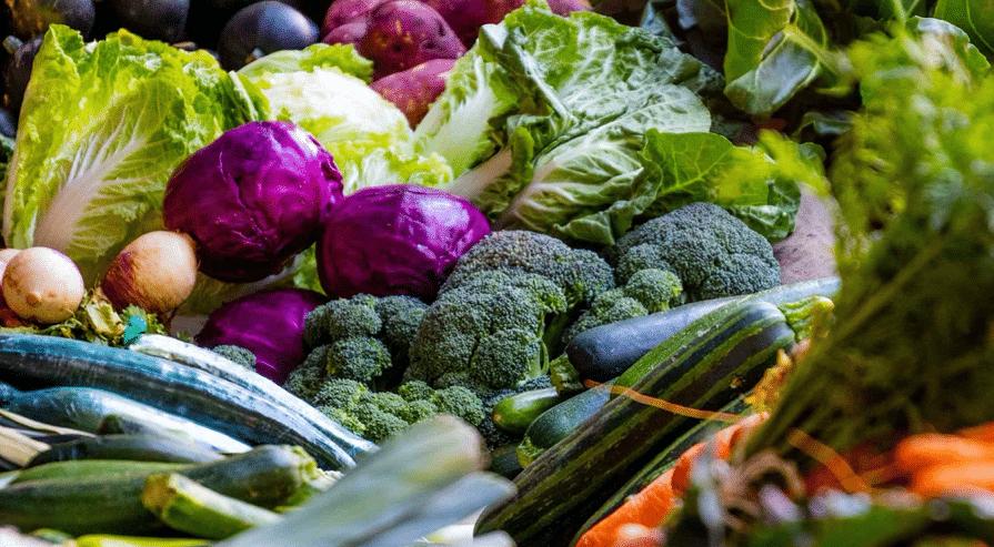 Fremtidens mad: Undgå forvirring og manipulation – brug din biologiske logik